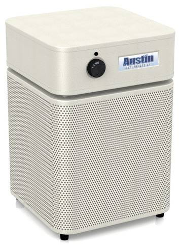 Austin Air Health Mate Jr. HM-200 Air Purifier Cleaner