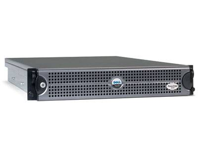 Dell PowerEdge 2650 Dual Xeon 3.06Ghz cpu's,4gb Ram,5x73gb hdd,cd,fdd