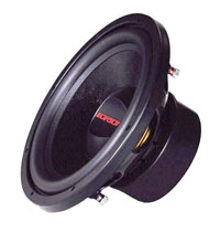 "Orion P12D2 12"" 1000 Watts Subwoofer"