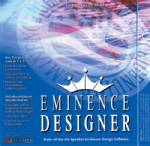Eminence Designer Speaker Box Design Software