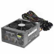 Cooler Master Real Power Pro 1000W ATX Power Supply,SLI ready,PFC